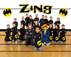 Zing Team IMG_2252-Edit
