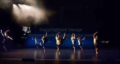 5/11/16: Photograph taken during Cypress  College 2016 People in Motion Dance Concert rehearsals. Photo jim.mccormack@mac.com