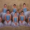 Ballet IMG_4285