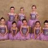 Ballet IMG_4417