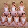 Ballet IMG_4345