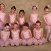 Ballet IMG_4769