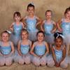 Ballet IMG_4557