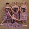 Ballet IMG_4608