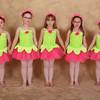 Pre Ballet 2 IMG_0308