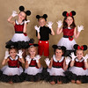 Mickey IMG_4499