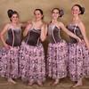 Ballet IMG_4603