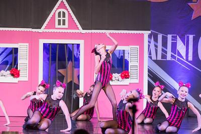 Dollhouse (24 of 49)
