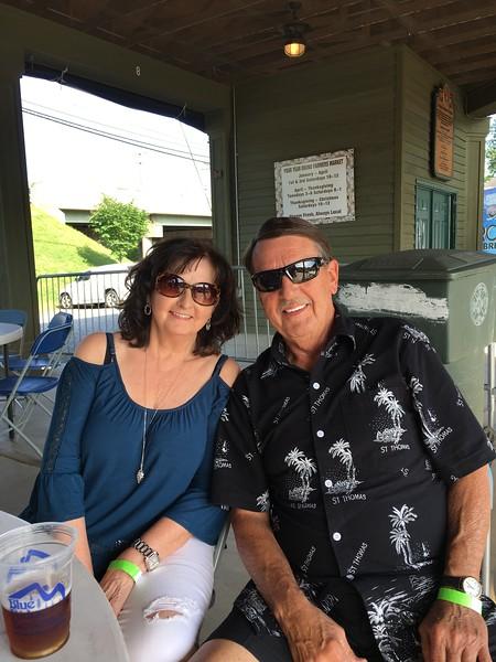 2017 June-Carolina Breakers-Abingdon, VA