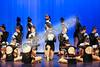 //www.dwcphoto.com/Dance/2017-Showcase