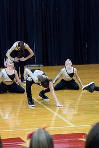 HipHop (19 of 75)