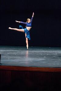 KatherineM (7 of 14)