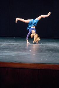 KatherineM (10 of 14)