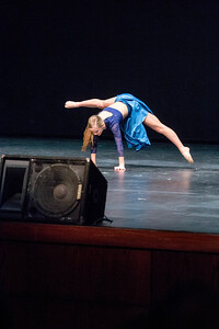 KatherineM (5 of 14)