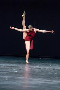 LaurenL (9 of 30)