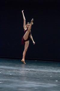 LaurenL (6 of 30)