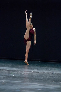 LaurenL (5 of 30)