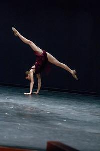 LaurenL (3 of 30)