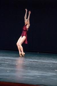 LaurenL (11 of 30)