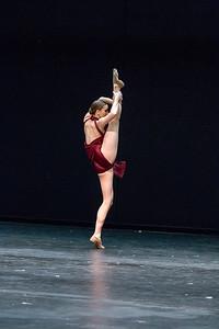 LaurenL (13 of 30)
