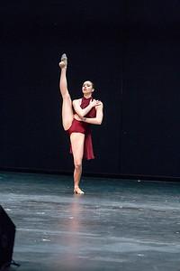LaurenL (12 of 30)
