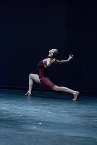 LaurenL (1 of 30)