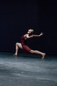 LaurenL (2 of 30)