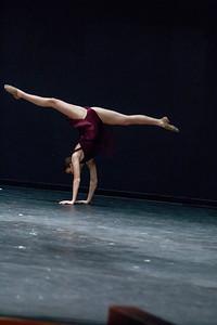 LaurenL (4 of 30)