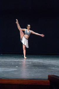 LindsayK (11 of 14)