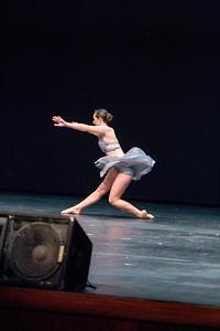 LindsayK (3 of 14)