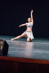 LindsayK (4 of 14)