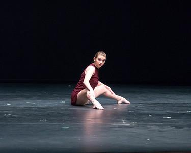MacKenzieV (9 of 17)