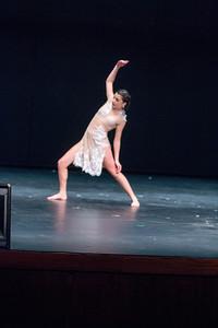 SarahD (7 of 13)
