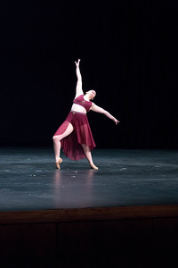 SusannahW (8 of 16)