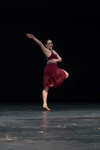SusannahW (3 of 16)