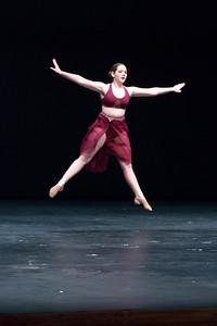 SusannahW (9 of 16)