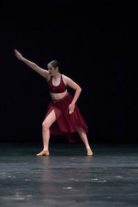 SusannahW (2 of 16)