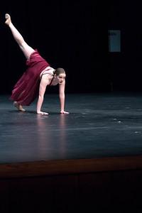 SusannahW (16 of 16)