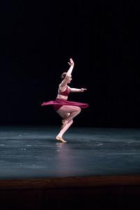 SusannahW (6 of 16)