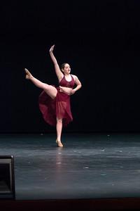 SusannahW (4 of 16)