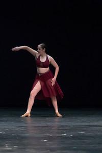 SusannahW (1 of 16)