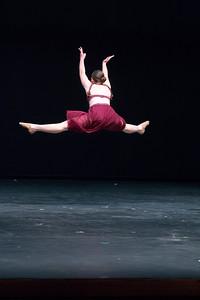 SusannahW (14 of 16)