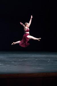 SusannahW (5 of 16)