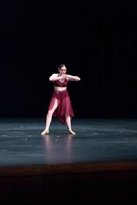 SusannahW (7 of 16)