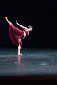 SusannahW (15 of 16)