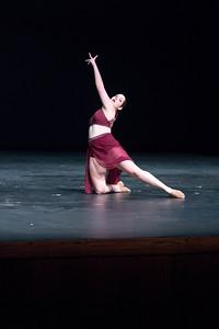 SusannahW (12 of 16)