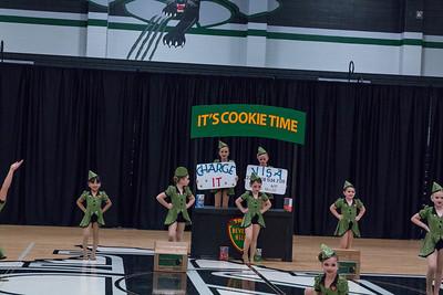 CookieTime (6 of 22)