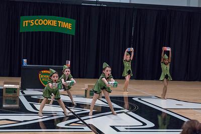 CookieTime (17 of 22)