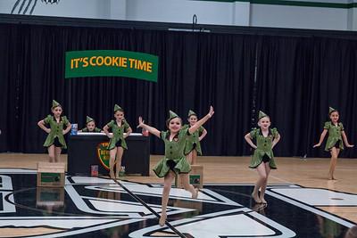 CookieTime (5 of 22)