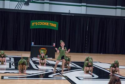 CookieTime (7 of 22)